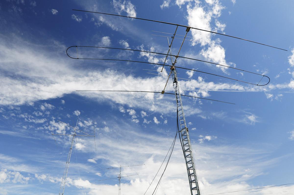 antenne3