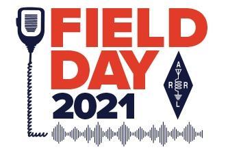 FieldDay2021